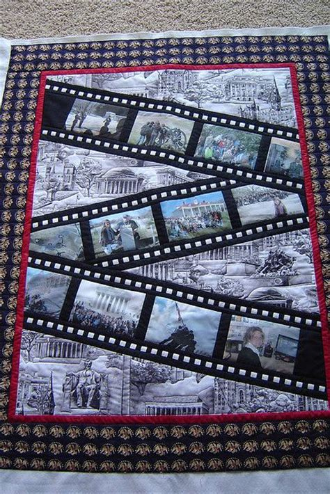 how do you pattern an idea 1056 best cool quilt patterns images on pinterest
