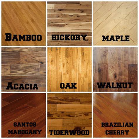 wood flooring types hardwood flooring types wood design inspiration 23818 decorating ideas decor ideas wood