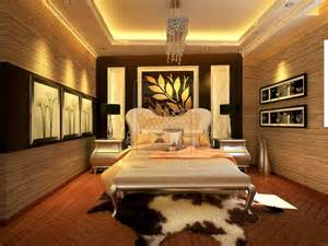 images of master bedrooms bedroom luxury master bedrooms bedroom
