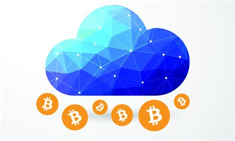 Bitcoin Mining Cloud Computing by Why Do Many Consider Cloud Mining To Be A Scam