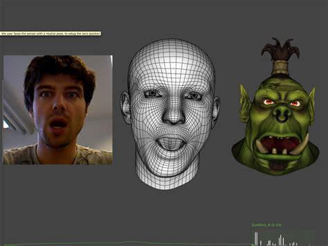 Archives Avatarsoftware by Mit Avatar Software Auf Erfolgskurs