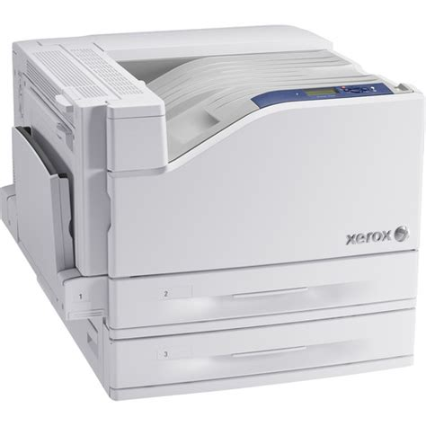 Pric Tray Cor2duo 7500 xerox phaser 7500 dt 3 tray duplex tabloid network color 7500 dt