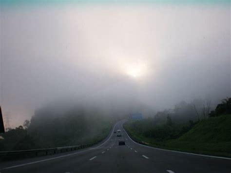 yellow volkswagen karak highway supernatural sighting karak highway ghost