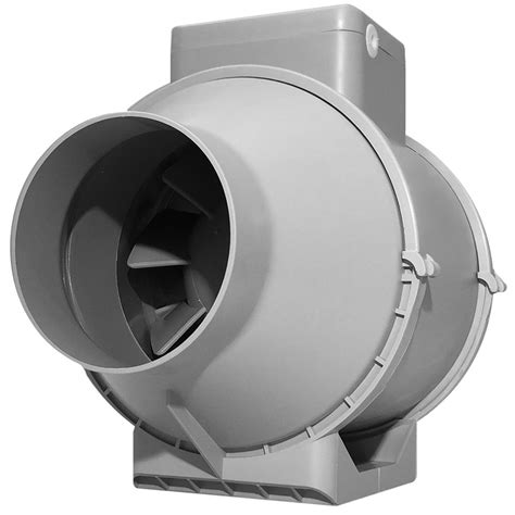 4 inch inline fan 6 inch inline kitchen exhaust fan besto