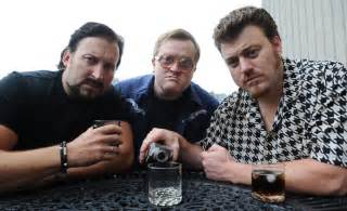 The trailer park boys will be returning to winnipeg on wednesday