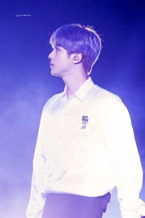 seokjin  worldwide handsome kim seokjin seokjin