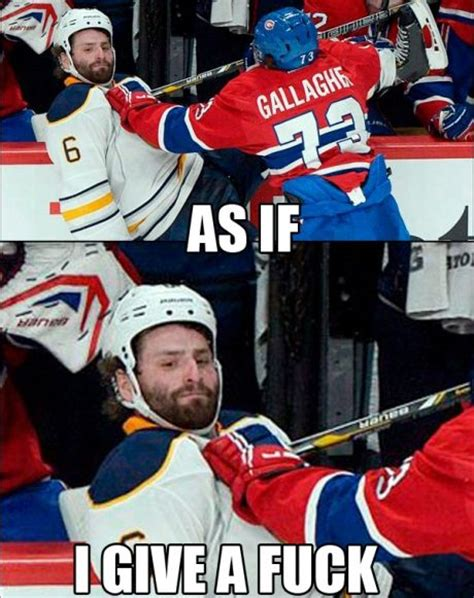 Nhl Memes - 56 best hockey memes images on pinterest