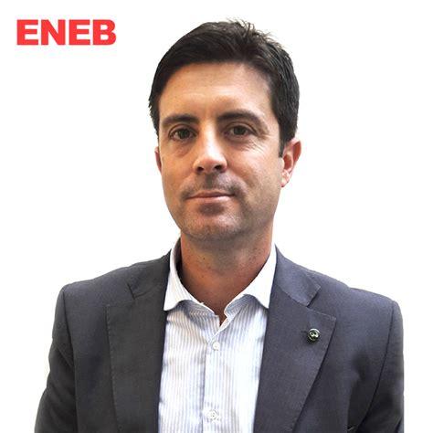 Eneb Mba by Opiniones Eneb 193 Lvaro Cuadrado