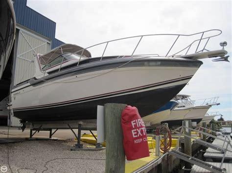 formula thunderbird boats for sale formula thunderbird boats for sale boats
