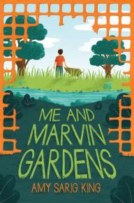 Newbery Medal Also Search For 2018 Newbery Reading List Heavy Medal