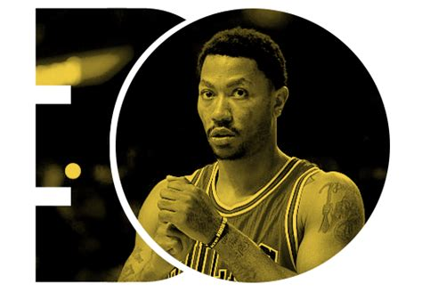 espns world fame 100 espn world fame 100 no 30 derrick rose