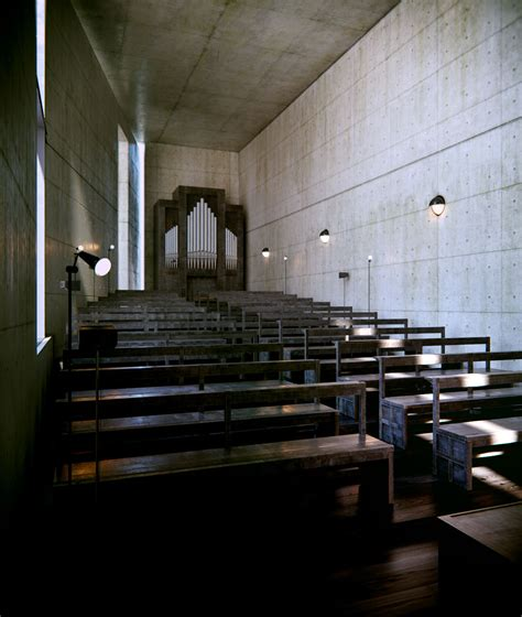 light of the church of of church of the light 3d architectural