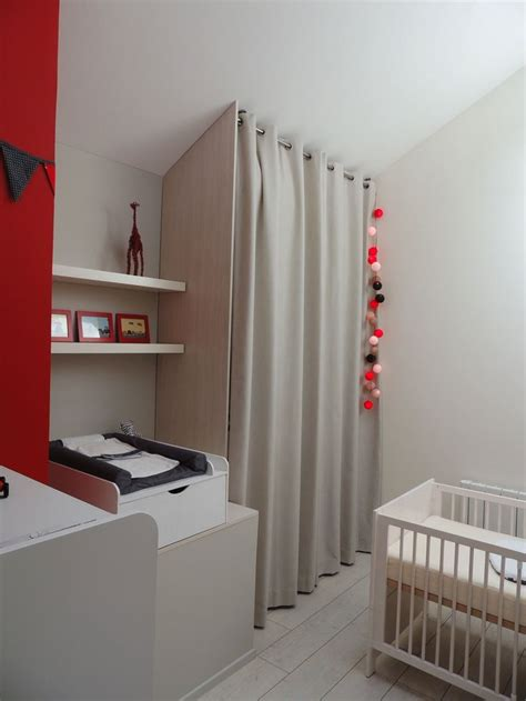 chambre bébé 9m2 davaus chambre bebe vintage avec des