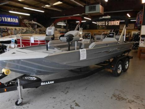 big easy boat for sale seaark 200 big easy boats for sale