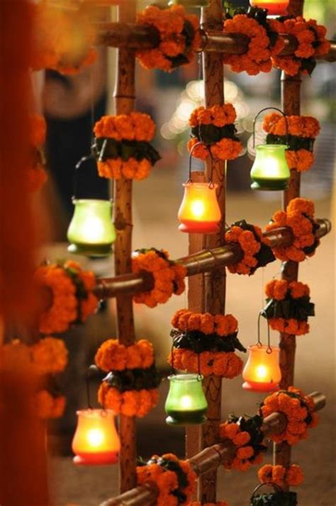 diwali home decorations beautiful diwali decoration ideas for 2017 festival