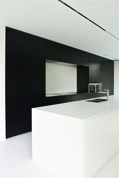 5300 best images about design dise 209 0 on pinterest - Corian Zwart