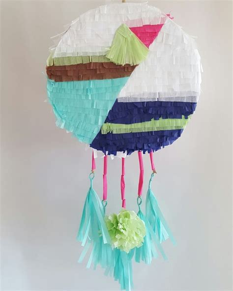 Handmade Pinata - 44 best my handmade pi 241 atas images on mexicans
