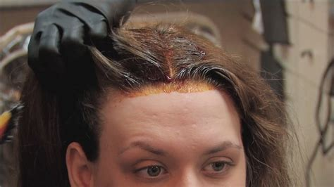 7 Hair Coloring Mistakes To Avoid by 7 Hair Coloring Mistakes You Should Avoid