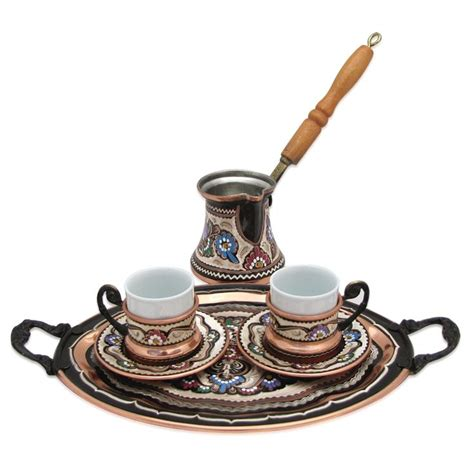 Zebra Arabic Turkey Coffee Pot With Bakelite Handle New Style 9 Cm 45 best antique coffee makers images on tea pots tea kettles and antique silver