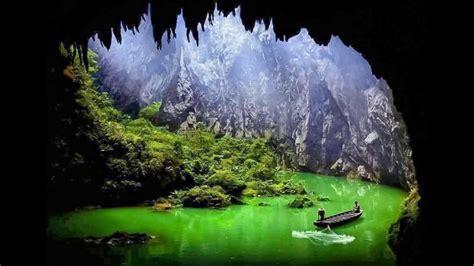 fotos de paisajes espectaculares paisajes espectaculares ii youtube