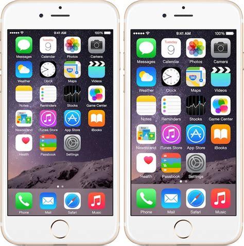 retina hd apple change la d 233 finition du retina igeneration