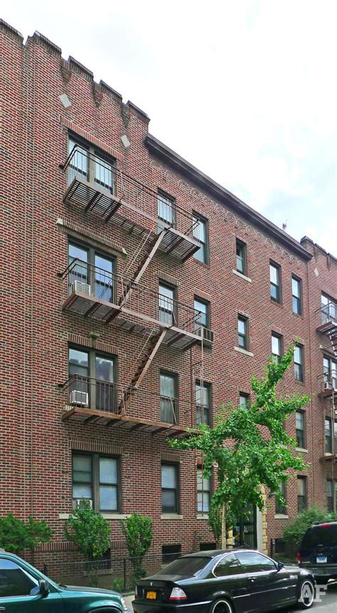 Apartments For Rent Sunnyside Nyc 45 19 42nd St Sunnyside Ny Apartment Finder