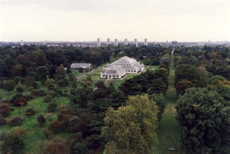 Royal Botanic Gardens Of Kew Royal Botanic Gardens Of Kew 187 187 Gran Bretagna Giardini Mondo