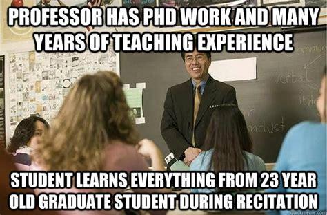 Asian College Freshman Meme - poor english asian professor memes quickmeme