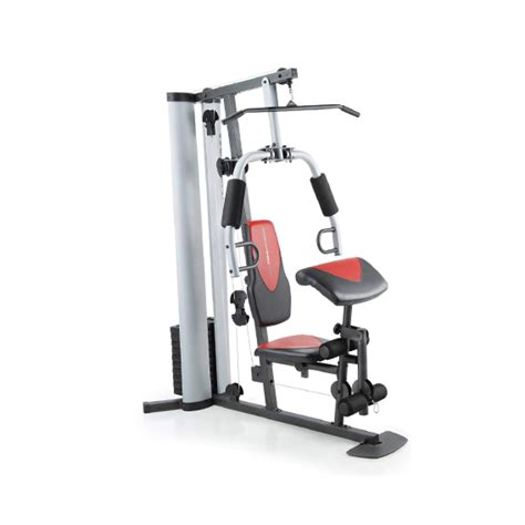 Banc A Charge Guidee by Banc 224 Charge Guid 233 E Weider Pro 4500 Appareils 224 Charge