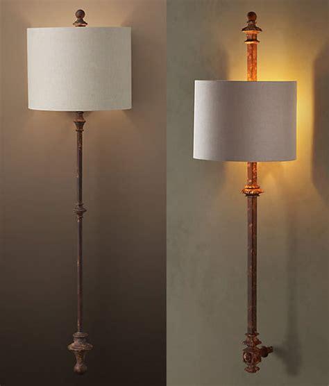 restoration hardware lighting sconces restoration hardware lighting sconces lighting ideas