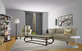 Best Paint For Living Room by Grey Paint Colors For Living Room Sofa Couches Ideas 2017