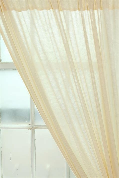 Gauze Curtains My House My Rules Pinterest