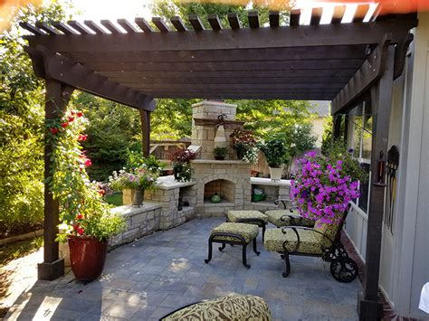 outdoor living areas with fireplaces everything outdoors fireplaces and pits