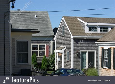 cottages in cape cod cape cod cottages photo