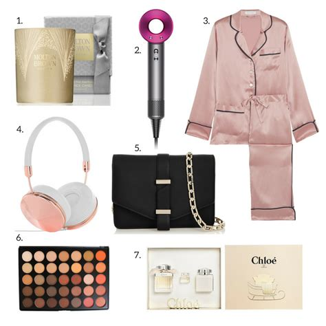 gift ideas for him her this christmas 2016 the last