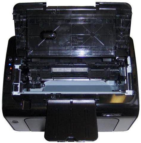 Printer Laserjet P1102w hp laserjet p1102w mono laser printer hp laserjet p1102w