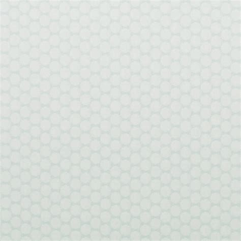 robin egg blue upholstery fabric frolic dot robins egg blue white dot upholstery fabric