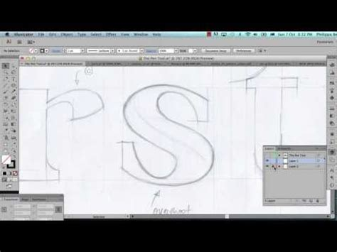 reset pen tool illustrator tutorial how to use the pen tool in illustrator cs6