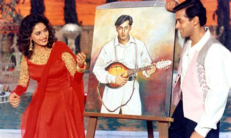 hm apke hai kaun hum aapke hain kaun will salman be prem again entertainment