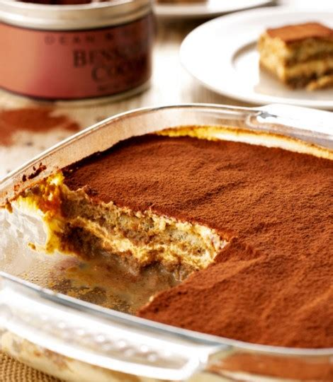 various and delicious tiramisu recipes italian delicacy to lift you up at any time books tiramisu delicious magazine
