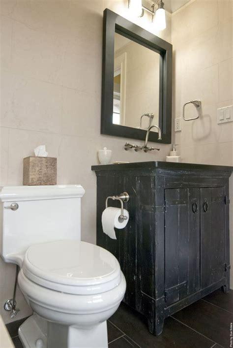 old world bathroom vanities old world influenced bathroom vanities