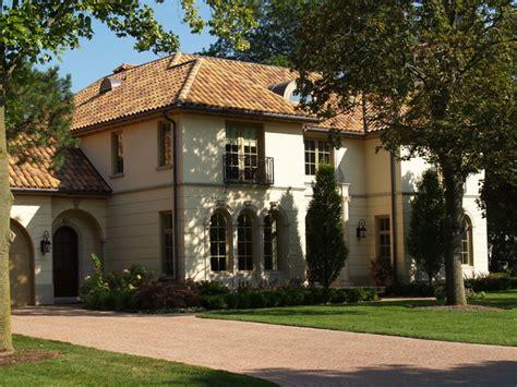 House Exterior Design Surrey by Surrey
