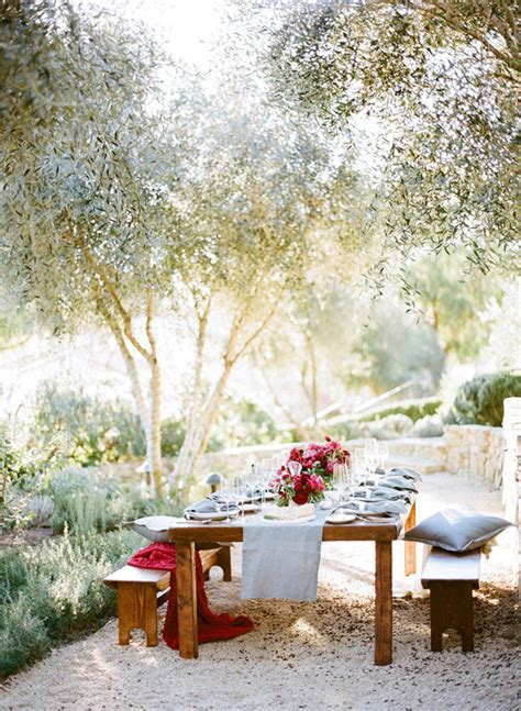 beautiful outdoor spaces the most beautiful outdoor spaces style files