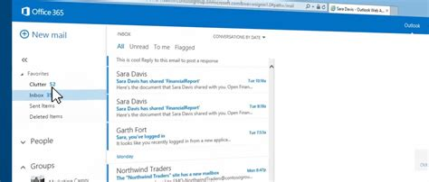 Office 365 Email Goes To Junk Office 365 Email Going To Clutter 28 Images Advantage