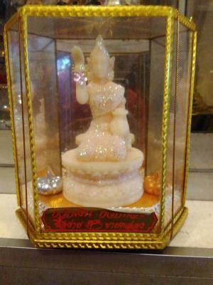 Lilin Jelly Sembhayang Dewa Budha Kwan Im 60jam jual uang sembahyang kertas lsp perak dan emas dhammamanggala