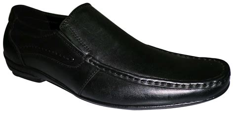 dress boots mens shoes mens dress shoes style for trendy peoples
