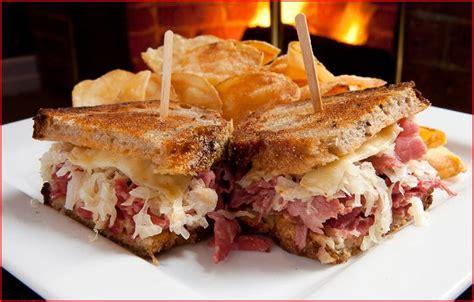 restaurants near me restaurants near me mobsav com chicago coupons on