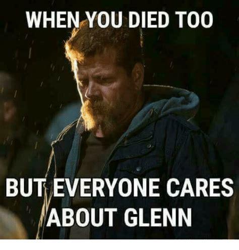 Glenn Meme - 25 best memes about glenn glenn memes