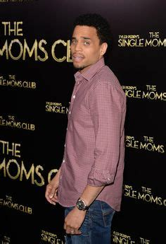 michael ealy mom 1000 images about michael ealy on pinterest michael