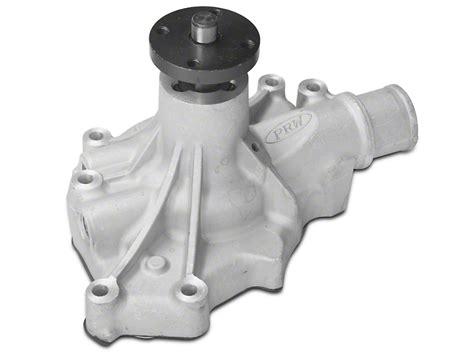 St Flow Coksu Sr sr performance mustang high flow performance water 383721 86 93 5 0l free shipping
